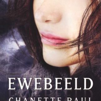 ewebeeld chanette paul