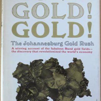 gold gold gold eric rosenthal