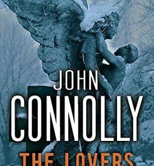 the lovers john connolly