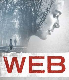 Web Naomi Meyer