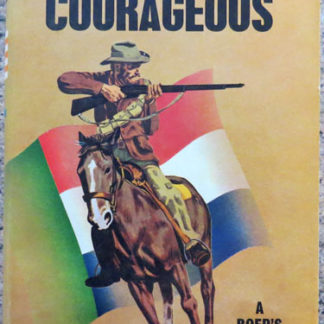 commando courageous