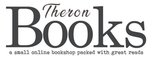 Theron Books
