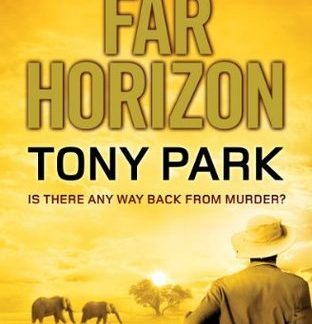 far horizon tony park