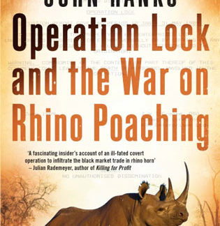 operation lock rhino poaching