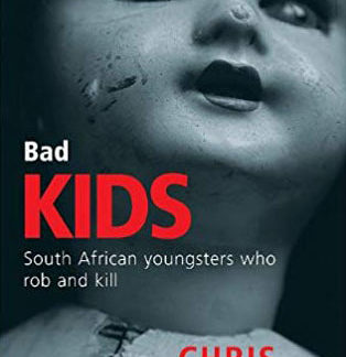 bad kids chris karsten