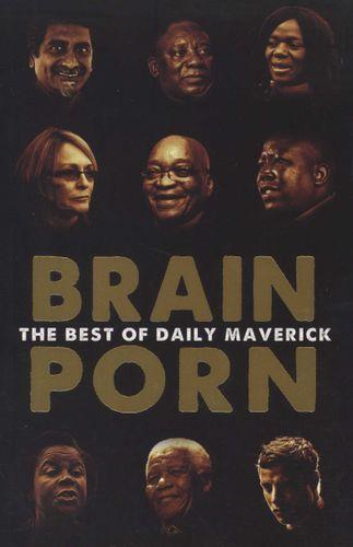 brain porn