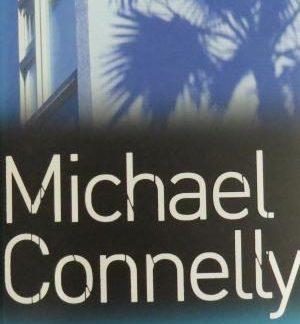 echo park michael connelly