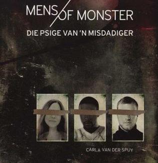 mens of monster