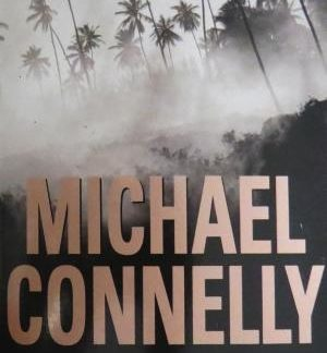 the black ice michael connelly