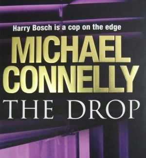 the drop connelly