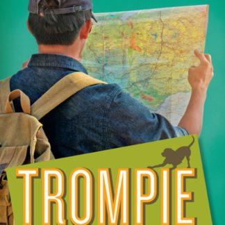 trompie omnibus 7