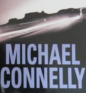 void moon michael connelly
