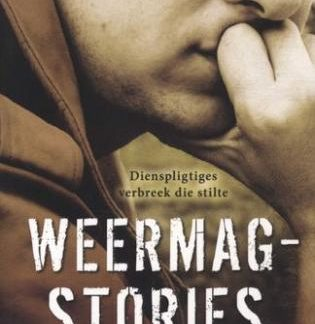 weermagstories
