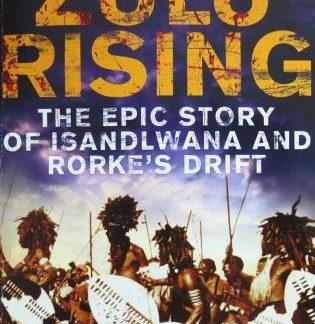 zulu rising