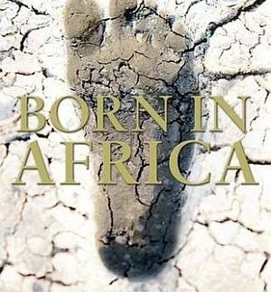 born in africa martin meredith