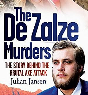the de zalze murders