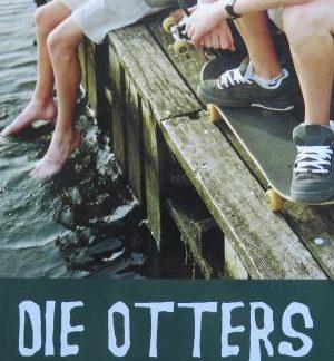 die otters cor dirks