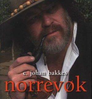 norrevok c johan bakkes