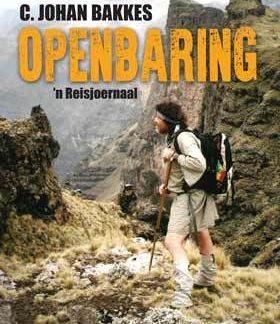 openbaring c johan bakkes