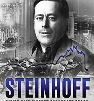 steinhoff james-brent styan