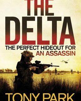 the delta tony park