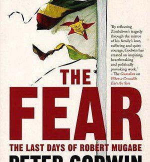the fear peter godwin
