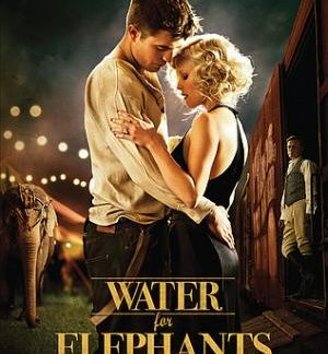 water for elephants sara gruen