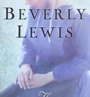 the sacrifice beverly lewis