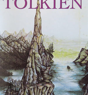 a guide to tolkien david day