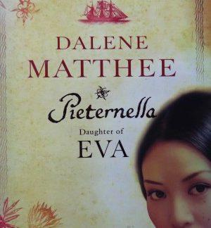 pieternella daughter of eva