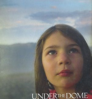 under the dome stephen king