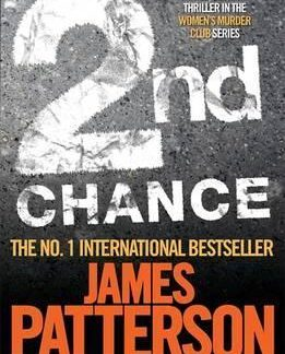 2nd chance patterson