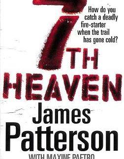 7th heaven patterson