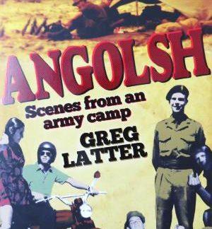 angolsh greg latter