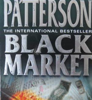 black market patterson