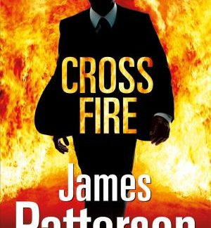 cross fire patterson