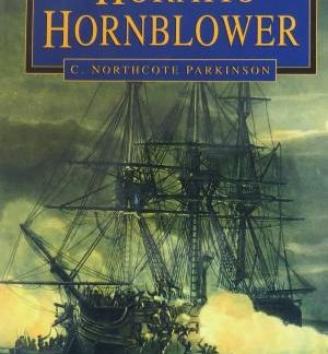 life times horatio hornblower