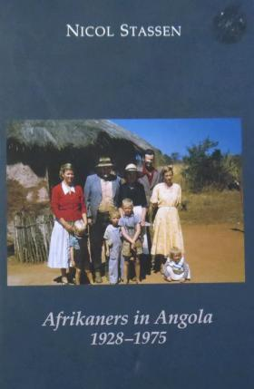 afrikaners in angola