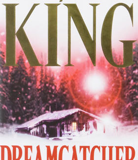 dreamcatcher stephen king