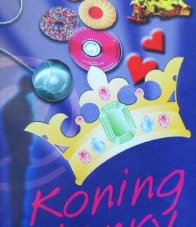 koning henry