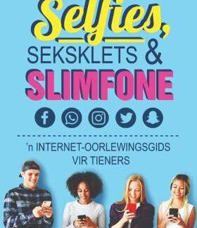 selfies seksklets slimfone