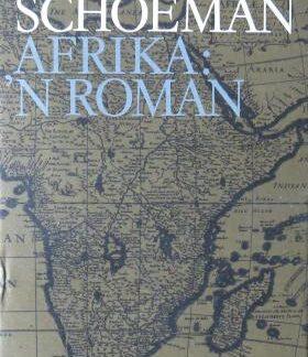 afrikaromankarelschoeman