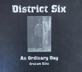 districtsixanordinarydayellis