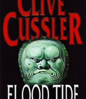 floodtideclivecussler