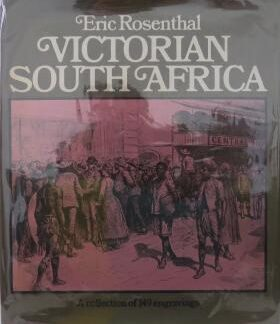 victorian south africa