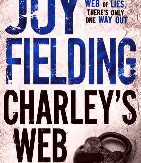 charleyswebjoyfielding