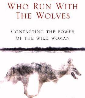 womenrunwithwolvesestes