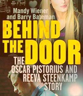 behind the door pistorius schoeman