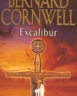 excaliburcornwell