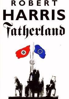 fatherlandrobertharris